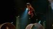 кадры из фильма Cirque du Soleil: Сказочный мир в 3D