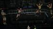 кадры из фильма Cirque du Soleil: Worlds Away