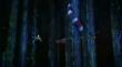 фильм Cirque du Soleil: Сказочный мир в 3D