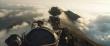 кадры из фильма Cloud Atlas