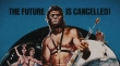 трейлер к фильму Corman\'s World: Exploits of a Hollywood Rebel
