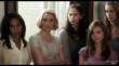 кадры из фильма Девушки в опасности