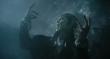 кадры из фильма Мрачные тени