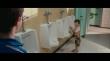 кадры из фильма Diary of a Wimpy Kid: Dog Days