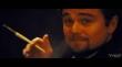трейлер к фильму Django Unchained