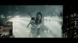 кадры из фильма Dragon/Wu xia