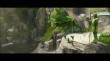 трейлер к фильму Epic