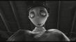кадры из фильма Frankenweenie