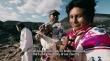 трейлер к фильму Hecho en Mexico