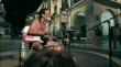 кадры из фильма Сделано в Мексике