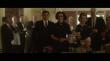 кадры из фильма Хичкок