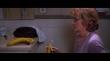 кадры из фильма Большие весенние надежды