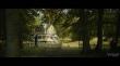 трейлер к фильму Гайд Парк на Гудзоне