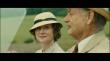 трейлер к фильму Hyde Park on Hudson