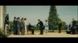 кадры из фильма Hyde Park on Hudson