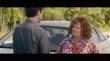 кадры из фильма Похищение личности