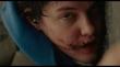 кадры из фильма Джек и Дайан