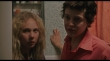 кадры из фильма Jack and Diane