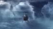 трейлер к фильму Journey 2: The Mysterious Island
