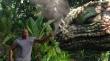 кадры из фильма Journey 2: The Mysterious Island
