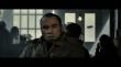 трейлер к фильму Сезон убийств