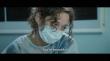 кадры из фильма Маленькие секреты