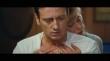 кадры из фильма Little White Lies/Les petits mouchoirs