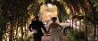 love,_wedding,_marriage_02