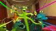 кадры из фильма Monsters University