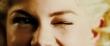 трейлер к фильму My Week with Marilyn