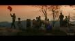 трейлер к фильму Зов природы