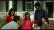 трейлер к фильму Parental Guidance