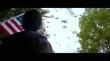 трейлер к фильму Красный рассвет