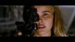 кадры из фильма Красный рассвет