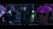 кадры из фильма Resident Evil: Retribution