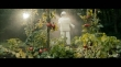 кадры из фильма Робот и Фрэнк
