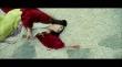 трейлер к фильму Sacrifice/Zhao shi gu er