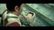 кадры из фильма Жертвоприношение