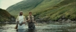 кадры из фильма Salmon Fishing in the Yemen