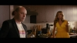 кадры из фильма В поисках друга для конца света