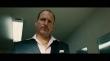 трейлер к фильму Seven Psychopaths