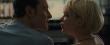 кадры из фильма Shame