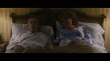трейлер к фильму Silver Linings Playbook