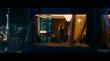 трейлер к фильму Skyfall