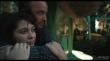 кадры из фильма Сокрушенные