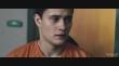 трейлер к фильму Snitch