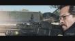 кадры из фильма Snitch