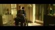 кадры из фильма Прибрежное диско
