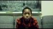 кадры из фильма The Central Park Five