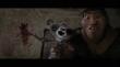кадры из фильма Семейка Крудс